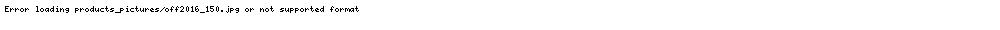 Справочник TopPlan Office Pro 2014