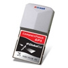 Global Sat BC-337 CompactFlash GPS